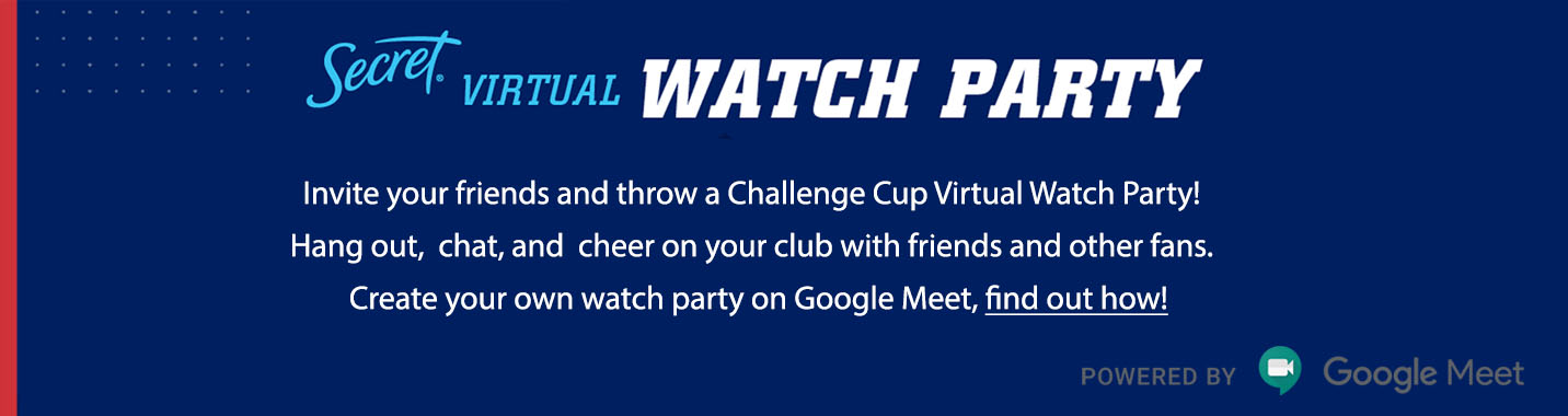 Virtual Watch Party